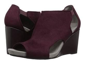 LifeStride Hinx Women's Sandals