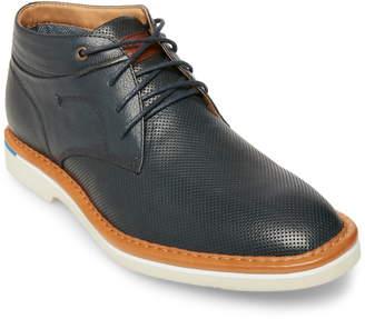 18a12d53059 Steve Madden Chukka Men s Boots