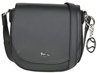 Lacoste DAILY CLASSIC SADDLE BAG