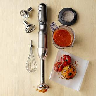 KitchenAid Pro Line® Cordless Immersion Blender