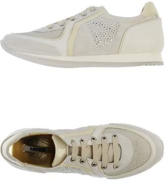 Manas Lea Foscati Sneakers