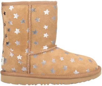 UGG Ankle boots - Item 11639676OI
