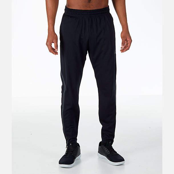 Nike Men's Air Jordan Dry 23 Alpha Training Pants