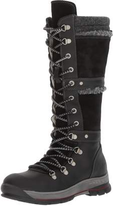 Bos. & Co. Women's Gabriella Boot