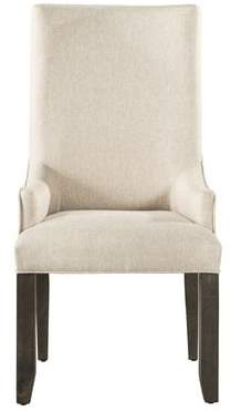 Birch Lane Beresford Rolled-Back Chairs