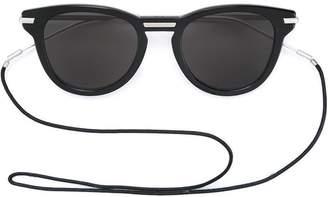 a51b1f25f63bc7 Christian Dior Black Fashion for Men - ShopStyle Canada