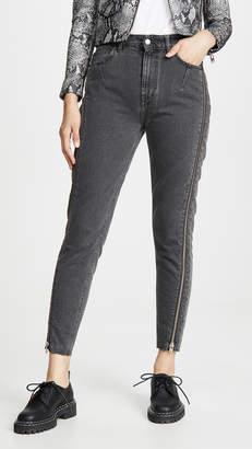 IRO Experience Essey Jeans