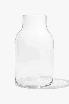 Country Road Dane Extra Large Vase