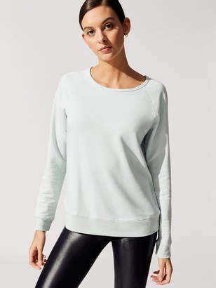 Womens Long Tops To Wear With Leggings Shopstyle