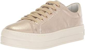 J/Slides Women's Heather Sneaker