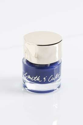 Smith & Cult Nailed Lacquer