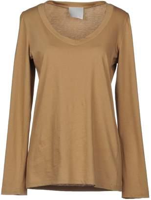 Douuod T-shirts - Item 12206557EC