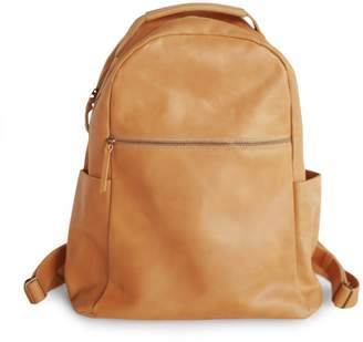 Able Alem Backpack
