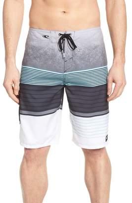 O'Neill Lennox Board Shorts