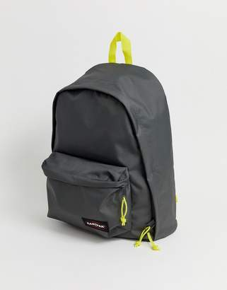 Eastpak Out Of Office Backpack 27L