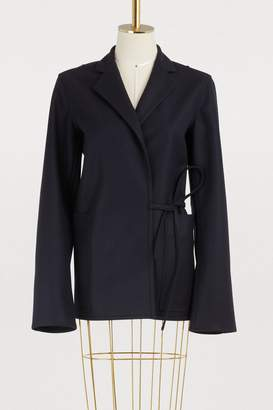 Sofie D'hoore Cleva jacket