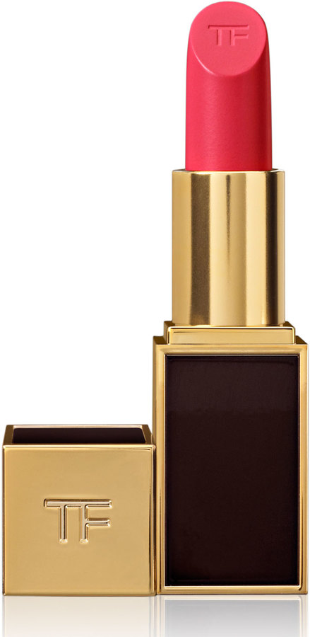 Tom Ford Lip Color, Spanish Pink