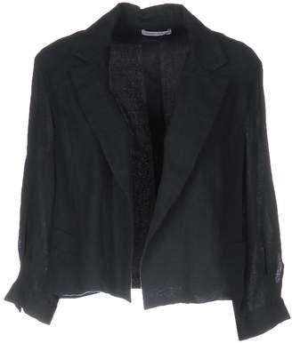 DRESS ADDICT Blazers - Item 49237758