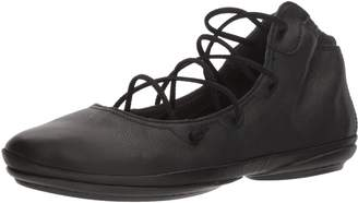 Camper Women's Right Nina K400194 Mary Jane Flat