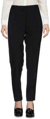 BOSS BLACK Casual pants $125 thestylecure.com
