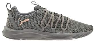 Athleta Prowl Alt Knit Mesh Sneaker by Puma®