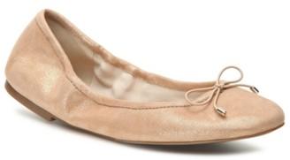Essex Lane Becca Ballet Flat