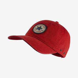Converse Tip-Off Adjustable Hat