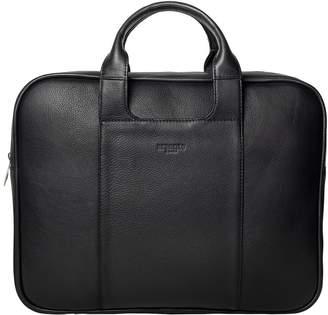 Arsante of Sweden - Luxury Handmade Classic Bag