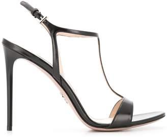 1fdd5e71e2e71 Prada Stilettos - ShopStyle