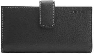 Tusk Ascot Slim-Clutch Wallet