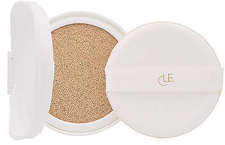 Cle Cosmetics Essence Air Cushion Foundation Refill.