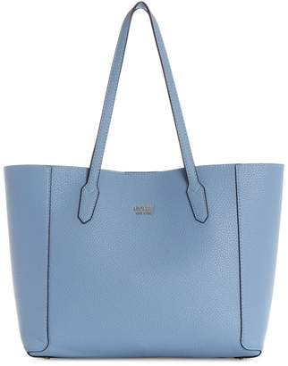 GUESS Uptown Chic 2-Piece Tote Pouch Set
