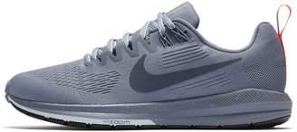Nike Structure 21 Shield Women's Running Shoe