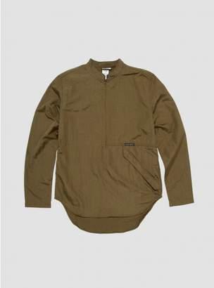 Co-op Pullover Shirt