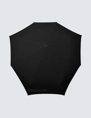 Senz° Core Collection Automatic Foldable Umbrella