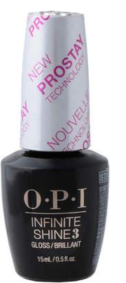 OPI (オーピーアイ) - オーピーアイ グロス トップコート