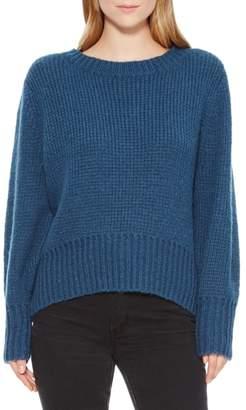 bow back sweater shopstyle