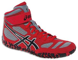 Asics Men's Aggressor 2 10 D - Medium