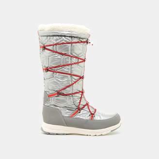 Khombu Slalom Boot