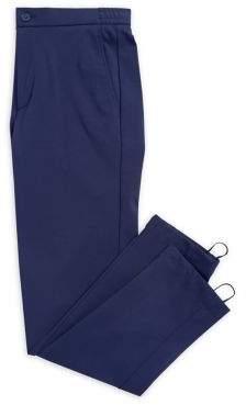 Lauren Ralph Lauren Boy's Classic Jogger Pants