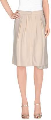 Sonia Rykiel Knee length skirts
