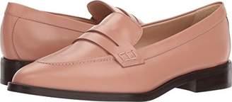 LK Bennett Women's IONA Loafer Flat