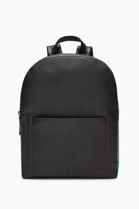 Rebecca Minkoff Barrow Backpack