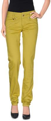 Dondup QUODLIBET Casual pants