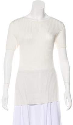 Jenni Kayne Light Weight Sweater w/ Tags