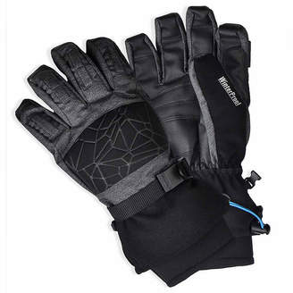 Winter Proof WinterProof Neoprene Extreme Cold Gloves