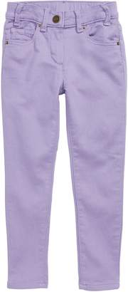 J.Crew crewcuts by Runaround Garment Dye Jeans
