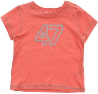 Christian Dior T-shirts - Item 12003885EJ