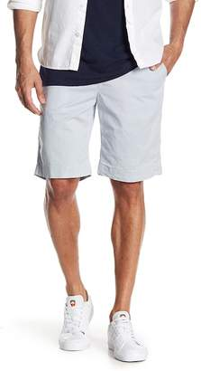 Psycho Bunny Yarmouth Classic Fit Shorts