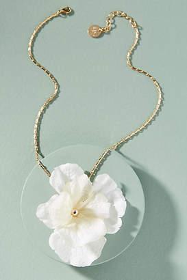 Anton Heunis Floral Arrangement Bracelet KdP6q